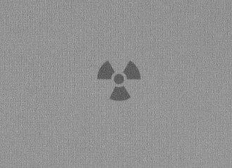 Рис. 5.57. Ваш Mac радиоактивен!