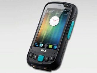 Adlink IMX-3000