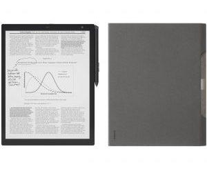 Sony Digital Paper DPT-RP1