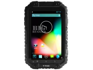 Toughshield T700