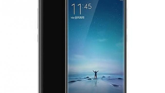 Xiaomi Mi 5 and Mi 5 Pro