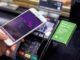 Apple Pay – что это, настройка и использование