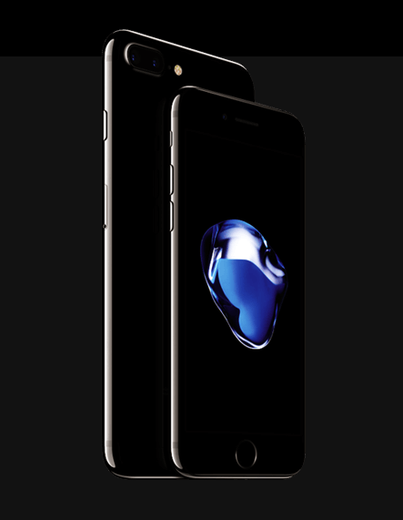 качественная реплика айфон 7