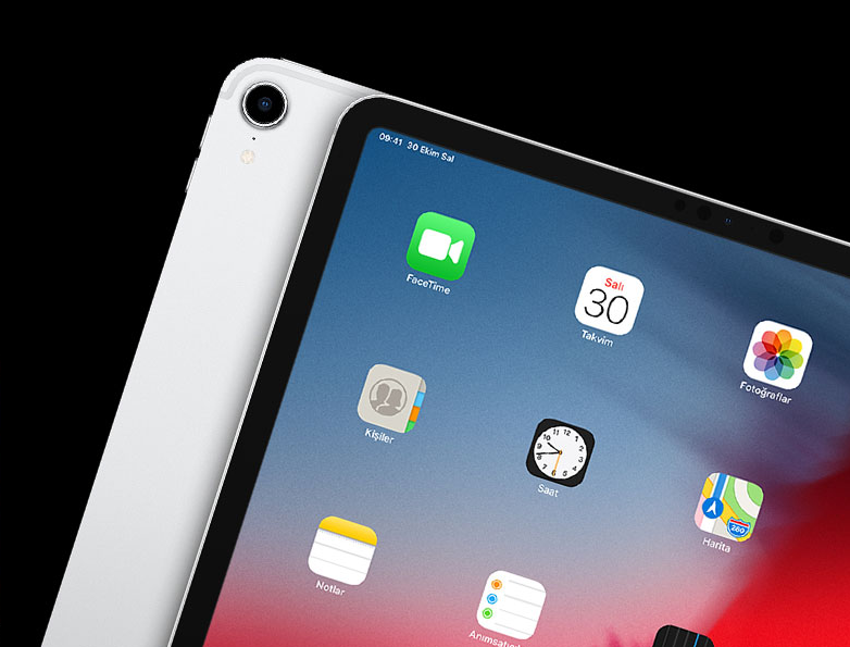 """Стильный """"яблочный"""" дизайна порадует всех владельцев выгодной ценой и долгим сроком службы"""